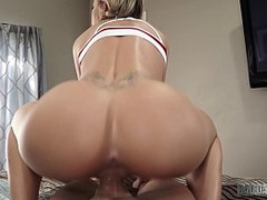 Huge Ass, naked Babes, phat Ass, Monster Pussy Women, Blonde, cocksuckers, Blowjob and Cum, Boobies, Nice Butt, Caught, rides Cock, Girl Cums Hard, Slut Ass Creampied, Pussy Cum, Cum On Ass, Dirty Nasty Milf, Chicks Talks Dirty, Fantasy Sex, Young and Old Lesbian Porn, Oral Orgasm, p.o.v, Pov Dick Sucking, vagin, Reverse Cowgirl, RolePlay, Talk, Young Pussy, Aged Babe, Huge Tits Movies, Blonde Young Pussies, Mature and Young Movie, Perfect Ass, Perfect Body Anal, Sperm Compilation