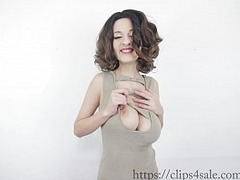 Big Natural Tits Milf, Big Saggy Tits, Great Knockers, Bra and Panties Fuck, Cleavage, compilations, Fetish, Hood, Huge Natural Boobs, Huge Natural Tits, Nipple Play, Tits Pop Out Public, Tits, Girl Breast Fuck, Puffy Nipples, nipple, Amateur Teen Perfect Body