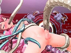 Anime Monster 3d, Ass, Car, Animated Cunt Fuck, Cute Teenager, Futanaria, uncensored Hentai, Hentai Monster Gangbang, Hardcore Pussy Licking, Tent, Tentacle, Monster Toon, Cunt Gets Rimjob, Perfect Ass, Perfect Body Fuck