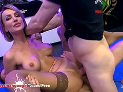 anal Fucking, Booty Fuck, Anal Gangbang, babe Porn, Big Cock, Big Cock Anal Sex, cocksuckers, Blowjob and Cum, Blowjob and Cumshot, Bukkake, Cum in Throat, Cumshot, Monstrous Cocks, Double Anal Creampie, Two Amateur Girls Share Cock, Ladies Double Fucking, d.p, facials, gang Bang, German Classic Porn, German Milf Anal Sex, German Babe, German Big Cock, German Mature Gangbang, German Milf Anal, Hard Anal Fuck, Hardcore Fuck, hardcore Sex, Hot MILF, Milf, Amateur Milf Anal, Huge Dick, Monster Cock Anal Sex, Penetrating, Russian, Russian Ass Drilling, Russian Massive Cum, Russian Milf Bitches, tattooed, Biggest Dicks, Double Ass Fucking, Assfucking, Buttfucking, Bitch Double Penetrated, Hot Mom Son, Perfect Booty, Russian Babes Fuck, Sperm Inside