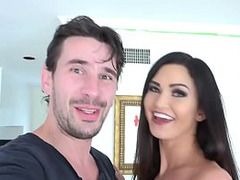 American, ass Fucked, Butt Fuck, Tits, Brunette, Finger Fuck, fingered, French, French Anal, French Mature Threesome, Hot MILF, Milf, Milf First Anal, Milf Pov Blowjob, p.o.v, Pov Babe Ass Fucked, Skinny, Skinny Anal Sex, Assfucking, Huge Tits Movies, Buttfucking, Mature Hd, Perfect Body Hd