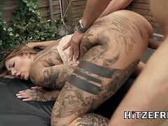 Perfect Ass, naked Babes, Big Ass, Very Big Penis, Big Beautiful Tits, blondes, cocksucker, Blowjob and Cum, Blowjob and Cumshot, Bus, Busty, Buttfucking, Cum on Face, Anal Creampie, Cum On Ass, Cum on Tits, Cumshot, Fucking, german Porn, German Babe, German Big Ass Anal, German Big Cock, German Milf Big Tits Hd, German Mature Outdoor, Amateur Hard Fuck, Hardcore, Outdoor, Pawg Teen, shaved, Girl Shaving Pussy, Fellatio, tattoos, thick Ass, Tits, Big Dick, Perfect Ass, Amateur Teen Perfect Body, Sperm in Pussy, Breast Fuck