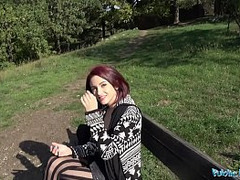 bj, Blowjob and Cum, Blowjob and Cumshot, Cunts Fucking for Cash, Amateur Girl Cums Hard, cum Shot, European Fuck, girls Fucking, Hard Rough Sex, Hardcore, Outdoor, Pov, Pov Giving Heads, Private Voyeur, Public Fuck, Real, Reality, red Head, Tourist, Cash for Sex, Amateur Teen Perfect Body, Big Silicon Tits, Sperm Covered