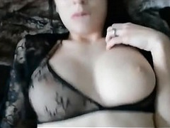 18 Yo Teenie, Amateur Video, 18 Homemade, American, Canadian Milf, Painful Caning, Cum in Throat, Pussy Cum, Cumshot, Fantasy Sex, fucks, Homemade Teen Couple, Homemade Sex Toys, Hot Mom Son, son Mom Porn, Step Mom Pov, Pov, Pussy, Real, real, shaved, Girl Shaving Pussy, Teen Movies, Teenage Pussy Pov, 19 Yr Old, Perfect Booty, Sperm Inside, Young Female