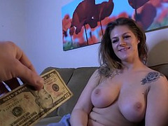 Amateur Porn Tube, Real Wife, Amateur Swinger Wife, Huge Ass, phat Ass, Ebony Butts Fuck, Huge Tits Movies, African Girls, Black Sluts Fucking, Pussy for Cash, wife Cheats, Cheating Housewife Fuck, Creampie, Creampie MILF, fucked, gfs, Hot MILF, Hot Wife, Pussy Eat, Messy Creampies, milfs, MILF Big Ass, Cheating for Cash, Girl Next Door, Queef, Huge Natural Tits, Milf Housewife, Butthole Licking, Hot Mom and Son, Perfect Ass, Perfect Body Anal, Boobies Fuck