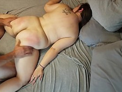 Amateur Sex Videos, Unprofessional Aged Pussies, 18 Years Old Amateur, Bubble Butt, ideal Teens, phat Ass, Giant Penis, Amateur Big Natural Tits Fuck, Huge Natural Boobs, Gorgeous Melons, Buttocks, Chunky Teens, Chubby Non professional, Fat Teen Babe, Chubby Mom, Girl Cum, Bitches Butthole Creampied, Cute Sluts, Desperate Beauties Fucked, Fucking From Behind, Hair Pulling, Horny, Hot MILF, milfs, MILF Big Ass, Moaning Fuck, Fashion Model, Big Natural Tits, Huge Natural Tits, Young Teens, Teen Big Ass, Massive Tits, Giant Dick, 19 Yr Old Pussies, Cum On Ass, Cum on Tits, Fucking Hot Step Mom, Perfect Ass, Perfect Body, Ass Spanking, Amateur Sperm in Mouth, Young Girl