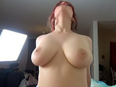 Amateur Video, Perfect Butt, Big Ass, Big Cock, Puffy Tits, Gorgeous Jugs, Nice Butt, rides, cream Pie, Cum in Throat, Anal Cum, Cumshot, Monstrous Cocks, Bitches Fucked Doggystyle, Pussy Suck, cumming, Redhead, Swedish, Huge Tits, Biggest Dicks, Butt Hole Licked, Cum On Ass, Cum on Tits, Perfect Ass, Perfect Booty, Sperm Inside, Secretary Stockings