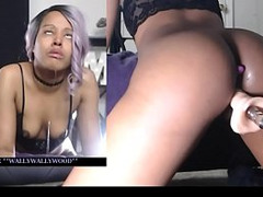 Juicy Ass, African, Black Butt, Black Woman Fuck, Round Butts, Chinese, Chinese Ass, Chinese Pussy, Female Fucked Doggystyle, Machine, Orgasm, vagina, Squirt, Adorable Chinese, Nerdy Big Tits, Perfect Ass, Mature Perfect Body