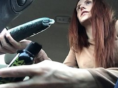 18 Years Old Homemade, Teen Car Sex, Caught, Babes Caught, Cucumber Anal, Exhibitionist Female Fucked, Female Squirt Compilation, Female Orgasm Compilation, Fetish, bush Pussy, Hairy Pussy, Horny, Deep Pussy Insertion, Kinky Sex, Masturbation Squirt, Messy Girls, Orgasm, outdoors, Park Sex, young Pussy, Real, Fucking Orgasm, real, Redhead, small Tit, Huge Natural Tits, Vegetable, Wet, Creamy Pussy Juice, Hairy Chicks, Perfect Body Amateur