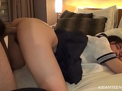 Real Amateur Student, 18 Amateur, Asian, Asian Amateur, Asian Amateur Teen, Asian Cum, Asian Hairy Teen, Asian Hard Fuck, Asian Hardcore, Asian In Homemade, Asian Teenie, Amateur College Orgy, Cum Pussy, Cumshot, Fucked Doggystyle, Fucking, Hairy, Hairy Asian, Hairy Japanese Masturbating, Teen Hairy Pussy, Hardcore Fuck, hard Sex, Real Homemade, Homemade Group Sex, jav, Japanese Amateur, Japanese Amateur Teen Sex, Japanese Cum, Japanese Hairy Teen, Japanese Hard Sex Hd, Japanese Hardcore, Japanese Amateur Orgy, Japanese Schoolgirl Uncensored, on Her Knees Swallow, Nude Teen Girl, Uncensored, Young Fuck, Young Oriental Cutie, Young Japanese Girls, 18 Yr Old Av Pussy, 19 Yr Old Pussies, Adorable Oriental Women, Adorable Japanese, Asian School Uniform, Asian Stockings, Bushes Fucking, Japanese School Uniform, Japanese Nylon Pantyhose, Perfect Asian Body, Perfect Body Hd, Eat Sperm, Milf Stockings