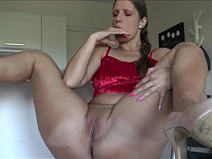 Big Ass, sexy Chicks, big Booty, Big Tits Fucking, dark Hair, Buttocks, Innocent Pussy, Monster Dildo, Whore Fucked Doggystyle, Euro Whore Fuck, Fetish, Fucking, Dp Hard Fuck, hardcore Sex, Horny, Orgasm, solo Girl, Natural Boobs, dildo, Whores Arse Dildoing, Finger Fuck, fingered, Fingering Orgasm, Perfect Ass, Perfect Body Amateur, Solo Beauties, Breast Fucked
