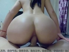 Chinese Amateur Best Free Porn