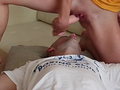 Amateur Porn Tube, Bff, homemade Coupe, Face, Woman Face Fucked, Female Riding on Face, Amateur Orgasm Squirt, Wife Friend, gfs, Teen Amateur Homemade, Homemade Sex Tube, Pussy Eat, cumming, vagin, Pussyeating, Pussylicking, Real, Real Sluts Orgasms, real, Riding Dick, Russian, Russian Amateur Girl, Russian Unprofessionals, Russian Real Fucking, shaved, Pussy Shaving, squirting, Perfect Body Anal, Russian Girl