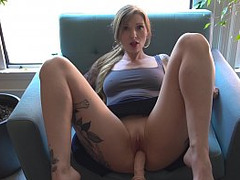 Amateurs, Homemade Mom, hot Babe, Blonde, Blonde MILF, Chinese, Chinese Amateur, Chinese Babe, girls Fucking, Hot MILF, Machine Fucking, milf Women, Milf Pov, Mini Skirt Teen, point of View, in Skirt, Squirt, Tattoo, Upskirt, Adorable Chinese, Milf, Perfect Body Milf