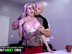 Amateur Video, Amateur Aged Chicks, Amateur Swinger, Bar Sex, Gay Unprotected Fuck, Monster Penis, Big Pussy, blondes, Blonde MILF, Boss Secretary, cheating Wife, Cheating Husband, Cheating Mom, Cheating Whores, cougars, girls Fucking, Hardcore Fuck Hd, hard Core, Horny, Hot MILF, Hot Step Mom, Hot Wife, Husband, women, Homemade Mature Couple, Milf, free Mom Porn, vagin, Shaved Pussy, Pussy Shaving, Skinny, Skinny Mature, Stud, Milf Housewife, Massive Cocks, Blindfolded Wife, Perfect Body Amateur Sex, Secretary Stockings