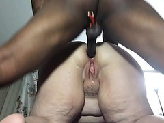 Amateur Porn Videos, Real Amateur Booty Fucking, Amateur Mixed Race Sex, big Dick in Ass, Arse Fucked, Home Made Butt Fucking, Ass, Bbc Threesome, fat, Bbw Girls Buttfuck, big Butt, Ebony Booty Fucking, Big Penis, Big Cock Anal Sex, Black Girls, Black Amateur Anal Sex, Black Booty, Black Butt, Afro Penises, Big Beautiful Ass, Buttocks, Girl Fuck Orgasm, Sluts Ass Creampied, Homemade Compilation, Home Made Sex Tapes, ethnic, Amateur Interracial Anal, mature Tubes, Real Homemade Mom, Amateur Milf Anal, Mature Bbw Interracial, Monster Cock, Assfucking, Buttfucking, Cum On Ass, Perfect Ass, Perfect Body Teen, Sperm in Throat