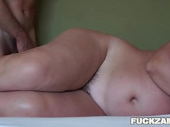 Real Housewife Homemade Sex Free Hd Porn