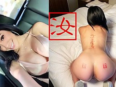 AMWF, Asian, Asian Ass, Asian Hard Fuck, Asian Hardcore, Ass, ball Suck, Banana Suck, Beauties and Money, china, Chinese Ass, Chinese Hard Fuck, Chinese Hardcore, Slut Fucked Doggystyle, Amateur Rough Fuck, Hardcore, koreans, Young Latina, Latino, Hardcore Pussy Licking, Cunt Sucking Cock, Adorable Asian Girls, Adorable Chinese, Asian Whores Fucking for Money, Cunt Gets Rimjob, Balls Worship, Big Butt Latina, Amateur Paid for Sex, Perfect Asian Body, Perfect Ass, Perfect Body Fuck