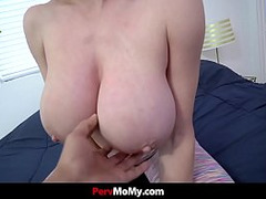 Epic Tits, blondes, Blonde MILF, suck, Public Bus Sex, busty Teen, Busty Aged Sluts, cougars, Fantasy Sex, Hardcore Fuck Hd, hard Core, Hot MILF, Hot Step Mom, Massive Natural Tits, Milf, Milf Pov, free Mom Porn, Mom Son Pov, point of View, Pov Oral Sex, Huge Tits, yoga Pants, Perfect Body Amateur Sex