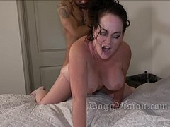 Perfect Ass, Public Bar Sex, Guy Barebacked, Amateur Bbc Anal, Big Ass, Big Beautiful Tits, Melons, Brunette, Buttfucking, Monster Cocks, Doggystyle Fuck, Granny Cougar, Hot MILF, Interracial, Latina, Big Butt Latina Milf, Latina Boobs, Latina Milf Ass, Latino, sex With Mature, Mature Latina Bbc, milf Mom, MILF Big Ass, Orgasm, Fuck Slut, Tits, Hot Milf Fucked, Perfect Ass, Amateur Teen Perfect Body