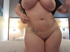 Homemade Young, Non professional Cougar, Big Ass, sexy Chicks, big Beautiful Women, big Booty, Chick With Monster Pussy Lips, Big Tits Fucking, Huge Ass Sex, Ass Bounce, Groping on Bus, chunky, Massive Tits Amateur Woman, Big Boobs Mom, Buttocks, Curvy Pussies Fuck, Fetish, Foreplay, Hot MILF, Amateur Hotel Maid, milf Mom, MILF Big Ass, Pornstar List, Posing Naked, hole, Natural Boobs, Twerk, Wet, Real Wet Orgasm, Hot Mom Fuck, Fashion Model, Perfect Ass, Perfect Body Amateur