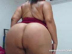 Perfect Butt, fat, pawg, Biggest Cock, Perfect Tits, Big Assed Women, Women Shaking Booty, Rear, Colombian Ass, Curvy Whores, Dildo Chair, fuck Videos, Hot MILF, Mature Latina, Big Booty Latina Milf, Latina Milf Big Tits, Latino, Mega Tits, Milf, MILF Big Ass, Big Ass Mom, slim Thick Porn, Big Tits, Toys, Worlds Biggest Cock, Ass Dildos, Mature, Perfect Ass, Perfect Body Masturbation, Titties Fuck