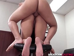 Homemade Teen, Amateur Girlfriend Butt Fuck, Home Made Oral, Anal, Girl Butt Fucking Audition, Cum in Her Asshole, Butt Fuck, Round Ass, Casting, hot Naked Babes, Backroom, butt, Very Big Dick, Big Cock Anal Sex, titties, Massive Melons Butt Fucking, Blowjob, Perfect Ass, audition, Couple Sex on Couch, rides Dick, creampies, Fucked by Massive Cock, black, Black Non professional Cunt, Black Anal Sex, Ebony Babe, Afro Big Booties, Ebony Big Cock, First Time, Virgin Ass, Pussy Eat, p.o.v, Pov Ass Fuck, Pov Woman Sucking Cock, Big Tits, 20 Inch Dick, Assfucking, Asshole Lick, Buttfucking, Perfect Ass, Perfect Body Masturbation