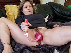 Clit Erection, Extreme Dildo, Hot MILF, Juicy, Latina Bbc, Latina Milf Hd, Latino, older Women, Latina Mom Anal, m.i.l.f, clits, squirting, huge Toys, Wet, Pussy Juice, Hot Mature, Perfect Body Masturbation