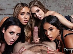 69, Women With Massive Pussy Lips, Big Saggy Tits, bj, tied, Brunette, riding Cock, Babes Fucked Doggystyle, Face, Babes Gagging, Woman Face Sitting, Facial, gang Bang, Group Orgy Hd, Group Sex Hd, Licking Pussy, Missionary, sex Orgy, young Pussy, Pussy Licking Close Up, Reverse Cowgirl, Lucky Guy, Amateur Cowgirl, Rimming, Tits, Thick White Milf, Girl Chained and Fucked, Amateur Teen Perfect Body, Spank Fucking
