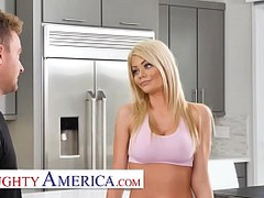 American, hot Naked Babes, blondes, cheating Gf, Cheating Husband, Cheating Whores Fuck, Night Club Orgy, Dirty Milf, Hot Wife, Husband, Married Woman, Real Homemade Wife, Masked, Perfect Body Masturbation