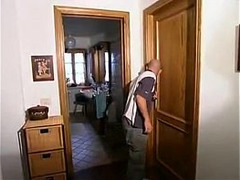 Fucking Hot Step Mom, Italian, Hot Italian Mom, Italian Mature, stepmom