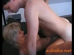 Boyfriend, fucked, German Porno, German Mother, German Housewife, German Mature Gangbang, German Mom Son, 18 Year Old German, gfs, Rough Fuck Hd, hard Core, Hot MILF, Hot Milf Fucked, Masturbation Hd, sex With Mature, Mature Young Amateur, milfs, Busty Milf Pov, hot Mom Porn, Cougar Pov, Pov, Amateur Teen Sex, Teen Pussy Pov, Young Nymph, Young German, 18 Yo Deutsch, 19 Yo Babes, Male Masturbation Instruction
