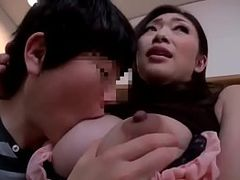 Hot MILF, Hot Milf Fucked, Hd Jav, Hot Japanese Mom and Son, Japanese Wife, Japanese Mother and Son, milfs, hot Mom Porn, Adorable Japanese