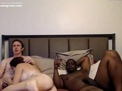 Bbc Anal Crying, African Amateur, Black and White, Cuckold, afro, hubby, ethnic, White Blonde Teen, Blindfold, Perfect Body