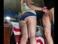Real Amateur Student, Round Ass, Cougar Porn, cream Pie, Creampie Mom, Massive Cock Tight Pussy, Mom Son, Mom, Pawg, Whore Abuse, tattoos, Thick White Girl, Hot MILF, Mom Big Ass, Perfect Ass, Perfect Body Hd