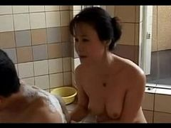 oriental, Oriental Hot Mom, Asian Cougar Whores, Oriental Mums, Hot MILF, Fucking Hot Step Mom, Japanese Porn Movies, Japanese Mom Anal, Asian Milf, Hot Japanese Mom Son, milfs, stepmom, Uncensored Young, Adorable Asian Girls, Adorable Japanese, Perfect Asian Body, Perfect Body
