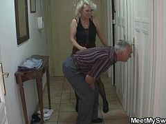 real Cheating Porn, Friend, Grandma Creampie, Old Grandpa, grandmother, Hot MILF, older Women, Mature Young Amateur, Milf, MILF In Threesome, Old and Young Porn, Old Guys Fucked Young Girls, Petite Sex, Teen In Threesome, Pornhub Threesome, Young Female, 19 Yr Old Babes, Threesomes, Aged Whores, Boyfriend, Granny Cougar, Mature Hd, Perfect Body Hd