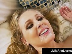 Women With Monster Pussy Lips, Blonde, Blonde MILF, sucking, Blowjob and Cum, Blowjob and Cumshot, Cum Pussy, Pussy Cum, Cumshot, Whores Fucked Doggystyle, Fantasy Fuck, Fucking, Amateur Hard Rough Sex, Hardcore, Hot MILF, Hot Mom, mature Women, milfs, mom Sex Tube, Daddys Naughty Girl, Nude, Top 10 Pornstars, hole, Vaginas Fucked, Lingerie Cumshot, Women Without Bra, Lignerie, Model Fuck, Amateur Milf Perfect Body, Sperm Inside