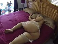 Big Booty, pawg, Huge Tits Movies, Big Cocks Tight Pussies, Homemade Orgasm, Sex Homemade, Hot MILF, Latina Homemade, Big Ass Latina Teen, Latina In Homemade, Latina Milf Ass, Latino, m.i.l.f, MILF Big Ass, Asian Milf Pov, Morning Fuck, point of View, Huge Natural Tits, Hot Mom and Son Sex, Perfect Ass, Perfect Body Amateur