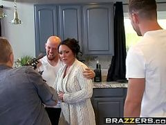 anal Fuck, Arse Fuck, Round Ass, Gorgeous Tits, cougar Women, Hard Anal Fuck, Dp Hard Fuck Hd, Hardcore, Hot MILF, Hot Milf Anal, Hot Mom Anal Sex, Hot Mom In Threesome, m.i.l.f, Milf Anal Creampie, MILF In Threesome, mom Porn, Hot Mom Anal, Young Teen Nude, Extreme Teen Painful Anal, Teen In Threesome, Mff Threesome, Uniform, gym, 19 Year Old, Threesome, Assfucking, Milf Tits, Buttfucking, MILF Big Ass, Mom Big Ass, Perfect Ass, Perfect Body Anal Fuck, Stocking Sex Stockings Cougar Fuck, Teen Big Ass, Young Fuck