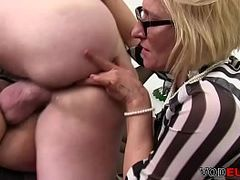Threesome, blondes, Blonde MILF, cocksucker, Blowjob and Cum, Blowjob and Cumshot, Brunette, Cum on Face, Cumshot, Facial, german Porn, German Amateur Threesome, German Mom Hd, German Mature, Amateur Hard Fuck, Hardcore, Hot MILF, sex With Mature, milf Mom, MILF In Threesome, Forced Threesome, Hot Milf Fucked, Amateur Teen Perfect Body, Sperm in Pussy
