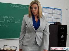 Cum on Her Tits, Blonde, Blowjob, Groping on Bus, Busty, School Amateur, fuck, Glasses, Hard Sex, hard, Daddys Naughty Girl, Pantyhose, Porn Star Tube, Stud, Student Sex Party, Dick Sucking, Real Teacher Porn, Teacher and Student, Huge Boobs, Bra Titfuck, fishnet, Fashion Model, Mature Perfect Body, Girl Knockers Fucked