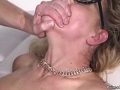 Anal, Arse Drilling, Rough Anal Sex, Assfuck Pussy Squirts, BDSM, Pervert Sex, torture, Cum Pussy, facials, Fetish, Fucking, Cum in Throat, Hard Anal Fuck, Amateur Hard Rough Sex, Hardcore, Bdsm Pain Slut, Sex Slave, squirting, Assfucking, Buttfucking, Kinky Anal, Amateur Milf Perfect Body, Sperm Inside, Teacher Stockings