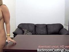 Anal, Babes Anal Casting Couch, Butt Drilling, Big Butt, Assfucking, Backroom, Blonde, Blonde MILF, bj, Blowjob and Cum, Everything Butts, interview, Casting Couch, Amateur Girl Cums Hard, Cum in Butt, Cum On Ass, Woman Swallowed Cumshot, girls Fucking, Hot MILF, Mom Hd, Hot Mom Anal Sex, mature Milf, Mature Anal Compilation, milfs, Amateur Cougar Anal, mother Porn, Mom and Son Anal Sex, Swallowing, Buttfucking, MILF Big Ass, Mom Big Ass, Perfect Ass, Amateur Teen Perfect Body, Sperm Covered, Girl Breast Fuck