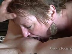 Threesome, Amateur, Homemade Threesomes, mature Nudes, Real Homemade Cougar, vagina, Real, Reality, Homemade Threesome, Mature Perfect Body
