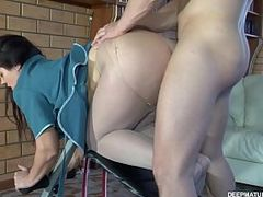 ass Fucking, Anal Fucking, Huge Ass, phat Ass, cocksuckers, Nice Butt, Hot Mom and Son, Hot Mom Anal Sex, free Mom Porn, Stepmom Anal, Mom Big Ass, Russian, Russian Arse Fucking, Russian Hot Mums, Russian Mum, Assfucking, Buttfucking, Perfect Ass, Perfect Body Anal, Russian Girl