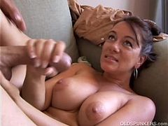 Old Grannie, nudist, Tits, Sexy Cougar, Girls Cumming Orgasms, Cum in Mouth, Cumshot, facials, foot Fetish, Fetish, Hot Grandma, Granny, Hot MILF, Mom Anal, Hot Wife, naked Housewife, mature Nude Women, m.i.l.f, mom Porno, tattooed, Milf Housewife, Big Beautiful Tits, Gilf Creampie, Perfect Body, Sperm Compilation