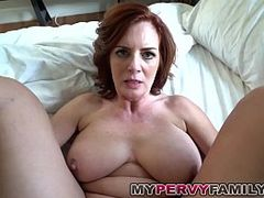 Massive Cock, Huge Tits Movies, suck, Blowjob and Cum, Blowjob and Cumshot, Breast, Fucked Public Bus, chunky, Huge Boobs Cougars, Amateur Girl Cums Hard, Cumshot, Big Cocks Tight Pussies, Wife Fantasy, fuck, Hot MILF, Hot Mom and Son Sex, Huge Monster Dick, Worlds Biggest Tits, m.i.l.f, Asian Milf Pov, moms Sex, Mom Pov Big Tits, point of View, Pov Fellatio, Redhead, Huge Natural Tits, Monster Dick, Cum on Tits, Perfect Body Amateur, Sperm Party, Titties Fucked