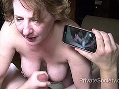 Amateur Fucking, Real Amateur Cheating Housewives, Amateur Sofa Sex, Nasty Girls, Dirty Talking Female, Hot Wife, Husband, Just Married, mature Women, Real Homemade Mom, Real, Reality, Redhead, Sofa Sex, Talk, Fuck My Wife Amateur, Mask, Perfect Body Fuck