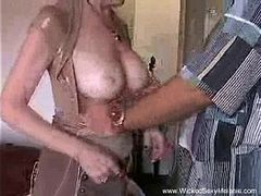 Nude Amateur, Amateur Chicks Sucking Dicks, Homemade Aged Woman, Juicy Butt, Blonde, Blonde MILF, suck, Blowjob and Cum, Cougar Milf, Creampie, Creampie Mature, Creampie MILF, Creampie Mom, Cum Inside, Anal Creampie, Pussy Cum, Facial, Wife Fantasy, gilf, Hot MILF, Milf, Pussy Eat, nude Mature Women, Mature Amateur Homemade, milf Mom, sex Moms, vagina, Lick Cunt, Whore Abuse, Mature Gilf, Asslick, Creamy Pussies Fuck, Cum On Ass, Granny Cougar, MILF Big Ass, Mom Big Ass, Perfect Ass, Perfect Body Amateur Sex, Sperm Explosion